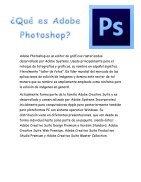 o_19lrgpdjtg431hde1n7g2vg1vf8a.pdf - Page 4