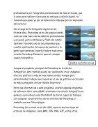 o_19lrgpdjtg431hde1n7g2vg1vf8a.pdf - Page 7