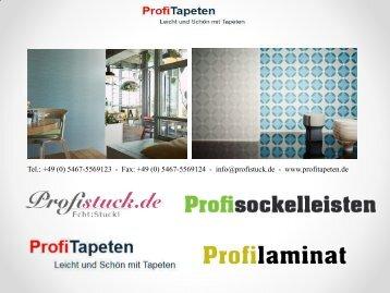 Kollektion Contzen 3   Profitapeten.de