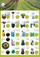 Campanha Primavera / Verão 2015 - Page 2
