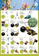Campanha Primavera / Verão 2015 - Page 3