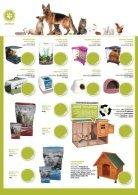 Campanha Primavera / Verão 2015 - Page 4