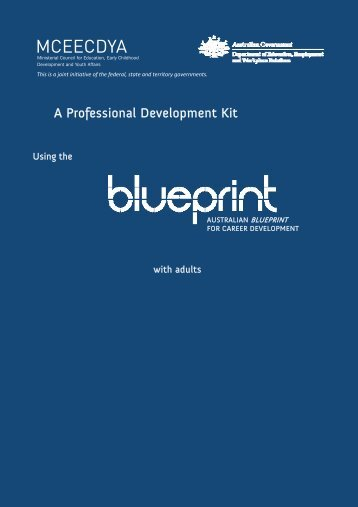 Preparing a resume blueprint australian blueprint for career re write of case studies blueprint australian blueprint for career malvernweather Gallery