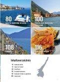 Lust auf Gardasee Leseprobe - Seite 3