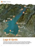 Lust auf Gardasee Leseprobe - Seite 4