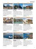 Lust auf Gardasee Leseprobe - Seite 5
