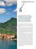 Lust auf Gardasee Leseprobe - Seite 7