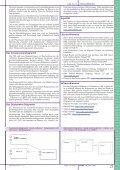 UML Teil 3 - PCNews - Seite 2