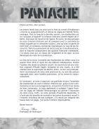 NOUVELLES LITTÉRAIRES - Page 3