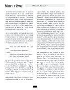 NOUVELLES LITTÉRAIRES - Page 7