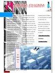 MAGAZHN ΤΩΝ ΜΑΘΗΤΩΝ - Page 5