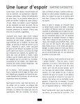 NOUVELLES LITTÉRAIRES - Page 5