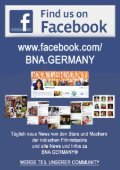 BNA GERMANY® - Mai Juni 2015 - Seite 2