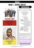 BNA GERMANY® - Mai Juni 2015 - Seite 5