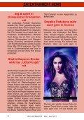 BNA GERMANY® - Mai Juni 2015 - Seite 6
