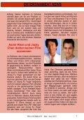 BNA GERMANY® - Mai Juni 2015 - Seite 7