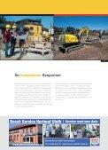 Henkel Bau  - Seite 3