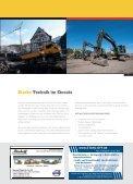 Henkel Bau  - Seite 5