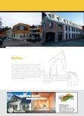 Henkel Bau  - Seite 6