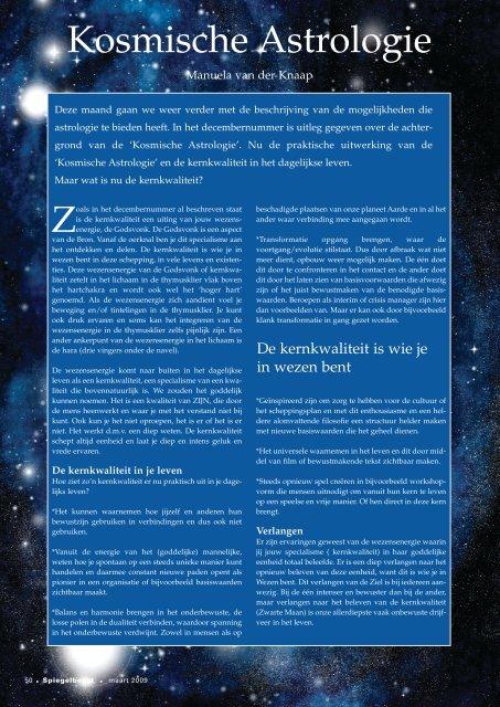 Open PDF - Inzichten.com