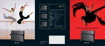 Download Katalog