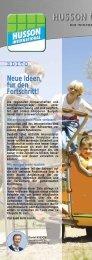 News5 - PDF - Husson International
