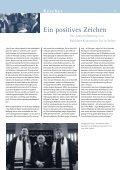 KESCHER EDITION PESSACH 2011 - Abraham Geiger Kolleg - Seite 5