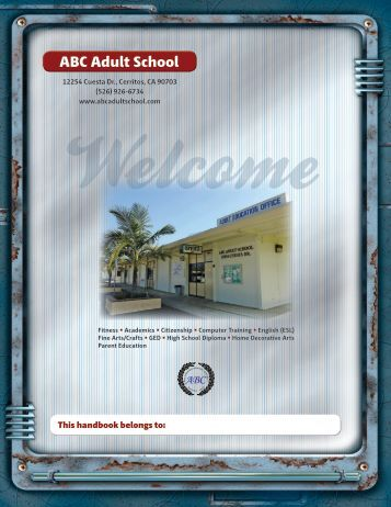 abc adult