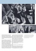 Kescher Edition Chanukka 2009 - Abraham Geiger Kolleg - Seite 6
