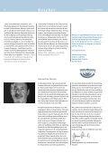 Kescher - Abraham Geiger Kolleg - Seite 7