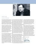 Kescher - Abraham Geiger Kolleg - Seite 3