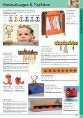 Waschen & Wickeln - Seite 3