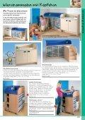 Waschen & Wickeln - Seite 7