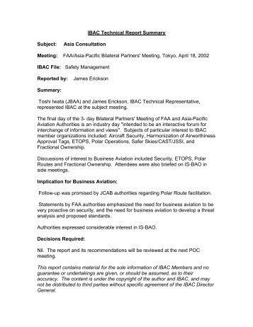 air asia annual report 2007 Dato' kamarudin bin meranun director director directors'report  cont'd airasia berhad  annual report 2007  87.
