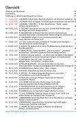 Religion & Religionen - Peter Zeillinger - Seite 2