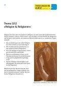 Religion & Religionen - Peter Zeillinger - Seite 3