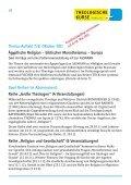 Religion & Religionen - Peter Zeillinger - Seite 5