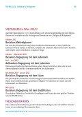 Religion & Religionen - Peter Zeillinger - Seite 6