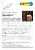 Religion & Religionen - Peter Zeillinger - Seite 7