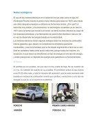 o_19lsjvpgn1t5g1i4ltu512ult3oa.pdf - Page 4