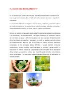 o_19lsjvpgn1t5g1i4ltu512ult3oa.pdf - Page 5