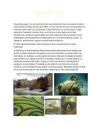 o_19lsjvpgn1t5g1i4ltu512ult3oa.pdf - Page 6