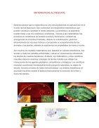 o_19lsjvpgn1t5g1i4ltu512ult3oa.pdf - Page 7