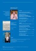 Mussaf 02/07 - Hochschule für Jüdische Studien Heidelberg - Seite 2