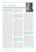 Mussaf 02/07 - Hochschule für Jüdische Studien Heidelberg - Seite 4