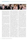 Mussaf 02/07 - Hochschule für Jüdische Studien Heidelberg - Seite 6