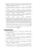 Математикийн мэдлэг оношлох сорил - Page 5