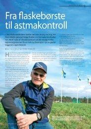 les mer - Norges Astma- og Allergiforbund