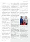 les mer - Norges Astma- og Allergiforbund - Page 2