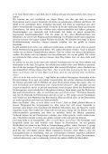 Predigt über Galater 3, 26 – 29 (Amtseinführung des Presbyteriums ... - Page 2